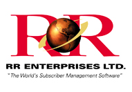 RR Enterprises Ltd.